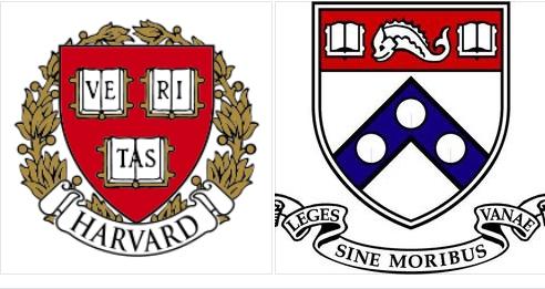 หนีทุน! มหาวิทยาลัยฮาร์วาร์ด