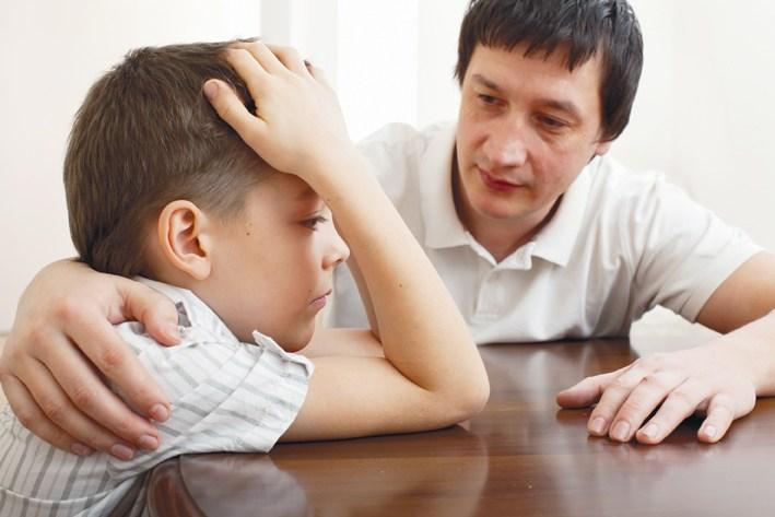 จะรู้ได้ยังไงว่าลูกเป็นโรคสมาธิสั้น?